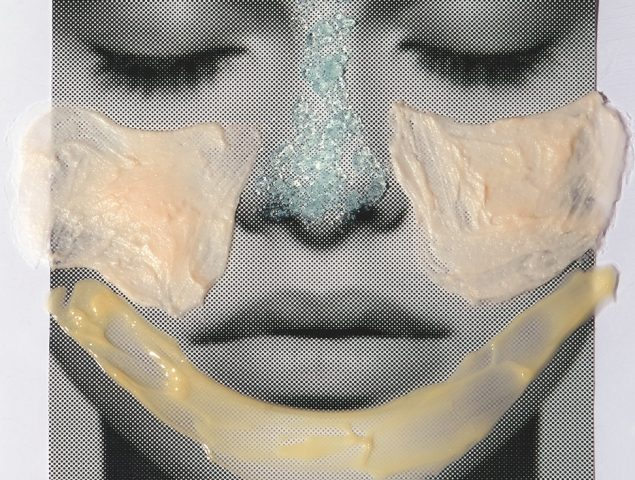 Obsesión por las mascarillas: ¿son tan efectivas como vistosas?