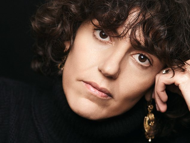 Francesca Bellettini, la mujer que metió Saint Laurent en el club de los mil millones