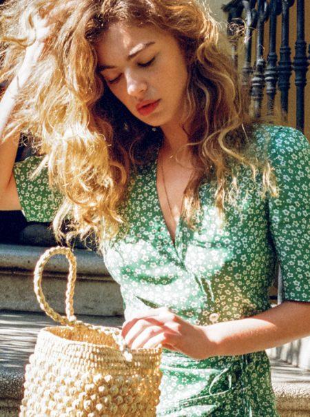 Un Podcast de Moda #22: Todas las tendencias para estar a la última este verano