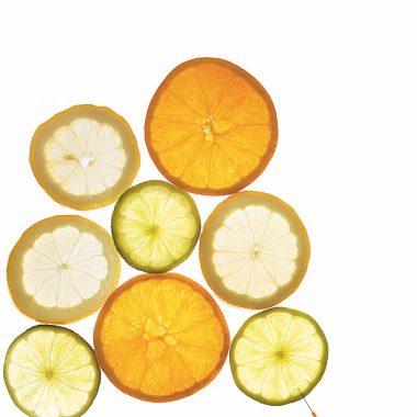 vitaminas inyectadas