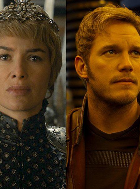 Cuando el fan es tóxico: 15 actores acosados por culpa de sus personajes
