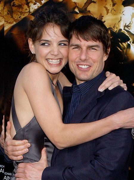 'Y el anillo pa' hoy': 15 parejas de famosos que se comprometieron muy rápido