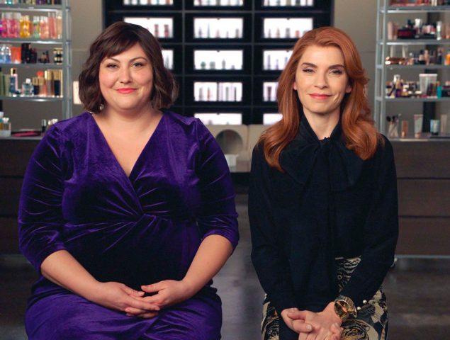 'Dietland', la serie feminista del momento no se resigna ante el patriarcado
