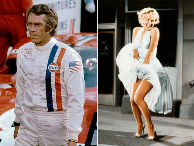 Estos son los trajes más caros de la historia de cine