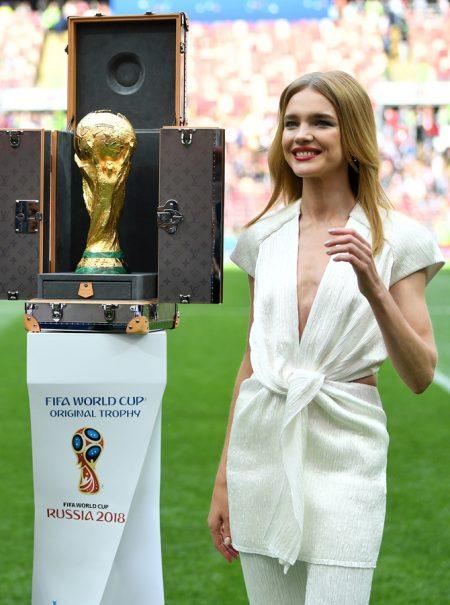 Un Podcast de Moda #24: Por qué este Mundial es el más estiloso de la historia