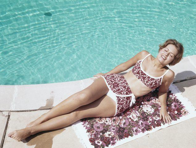 Cómo protegerte del sol sin perder la vitamina D que tanto necesitas