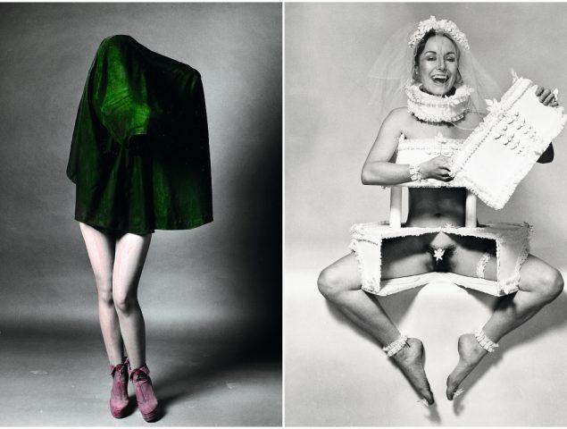 La fotografía feminista actualiza su legado generacional