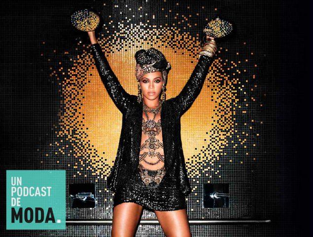 Un Podcast de Moda #27: Milagros (y descalabros) de las marcas de ropa de las celebrities