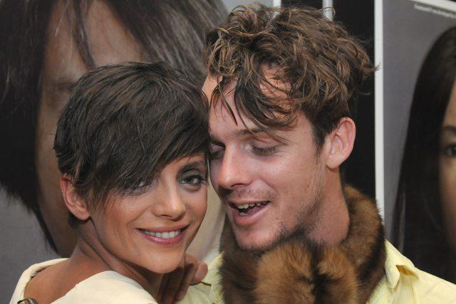 Peinados idénticos: 14 parejas famosas que un día compartieron peluquero