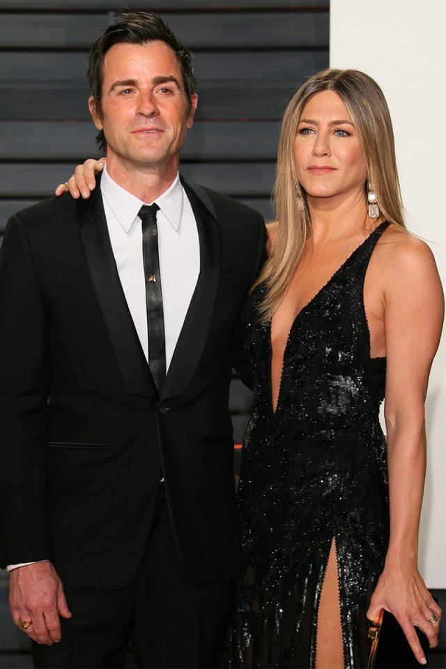 parejas famosos