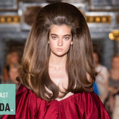 Un Podcast de Moda #25: La semana de la alta costura en ocho claves imprescindibles