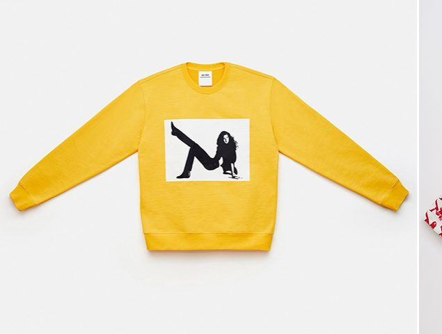 Nuestros 10 favoritos de la línea más asequible (y apetecible) de Calvin Klein