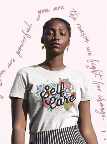 El timo de las marcas de ropa feminista