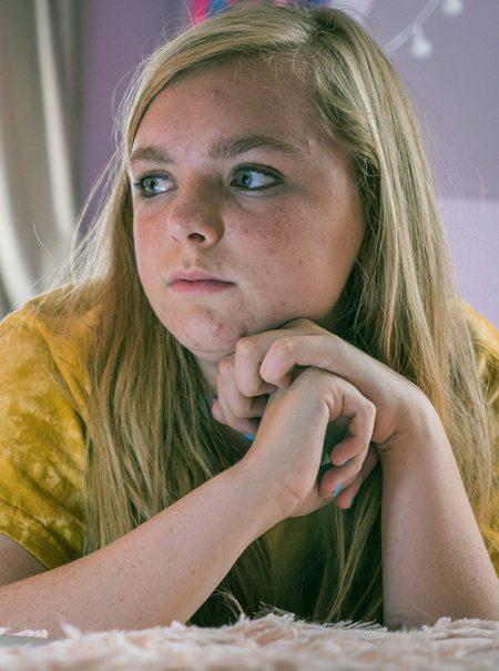 'Eighth Grade', ¿la mejor película sobre adolescentes del siglo?