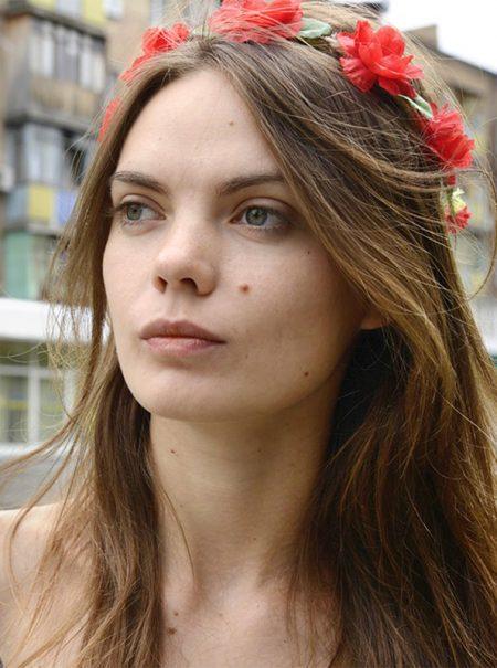 4 lecciones feministas para recordar a Oksana Shachko, fundadora de Femen