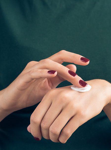Estas son las mejores cremas de manos de farmacia