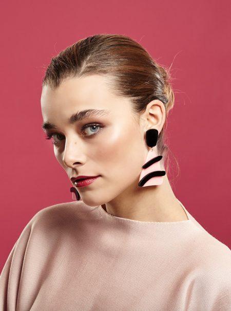 ¿Por qué las marcas pequeñas tienen más 'engagement' en Instagram que Prada o Valentino?