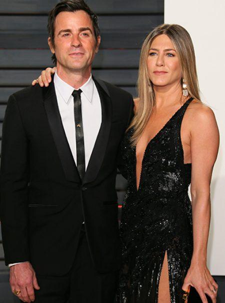 Se acabó el amor: 18 parejas famosas que han roto en lo que va de año