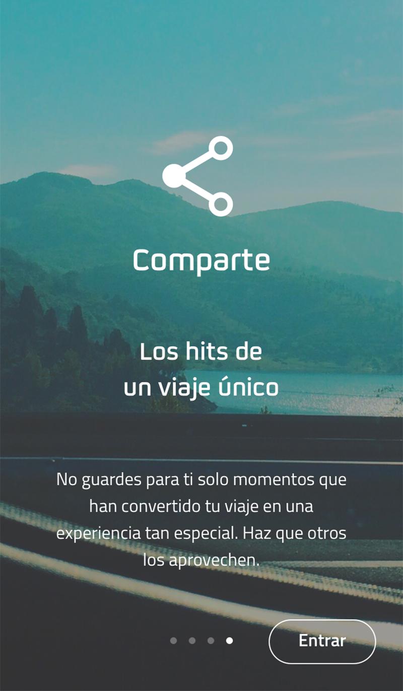 App Guia Repsol