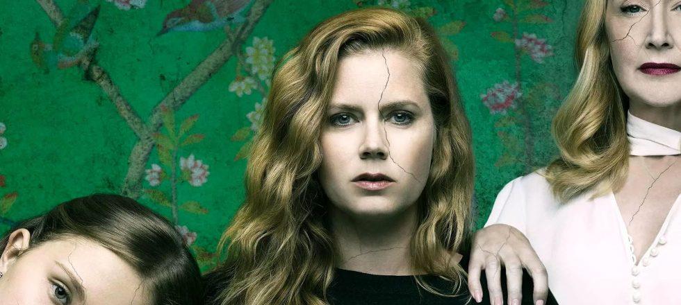 'Heridas abiertas': fascinados por la mística del 'show de la chica muerta'