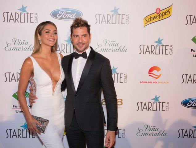 Todos los looks de la gala Starlite 2018