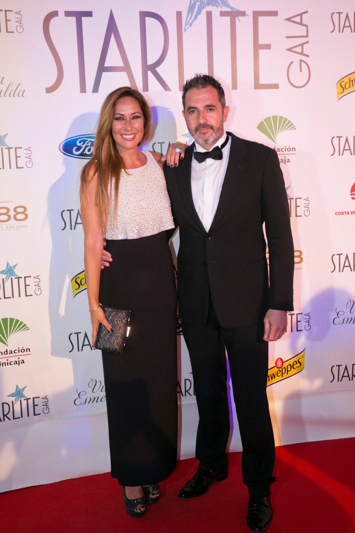 gala Starlite 2018