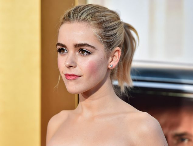 Kiernan Shipka Mad Men
