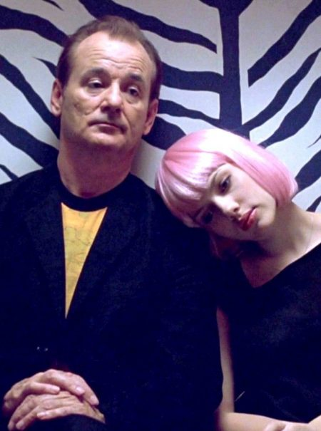 'Lost in Translation': 15 años de culto al final que nadie descifra