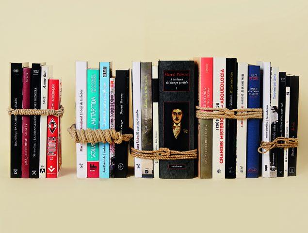 Estas son las lecturas veraniegas que recomiendan siete escritores de éxito