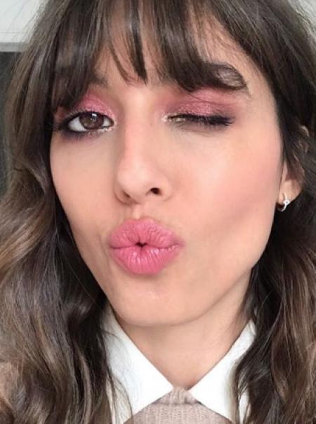 Diez gurús del maquillaje que merece la pena seguir en redes