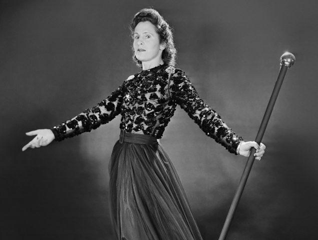 Por qué Gala fue mucho más que la musa de Dalí