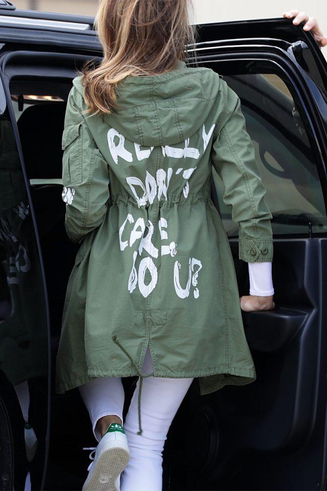motivo la veces que en la política 15 fue escándalo ropa de fxBwwXP