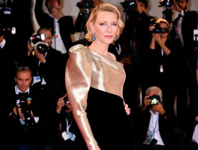 Ciao, Cannes: por qué Venecia se ha convertido en el mejor festival de cine del mundo