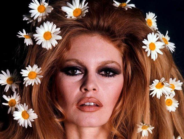 La polémica personificada: 15 controversias protagonizadas por Brigitte Bardot