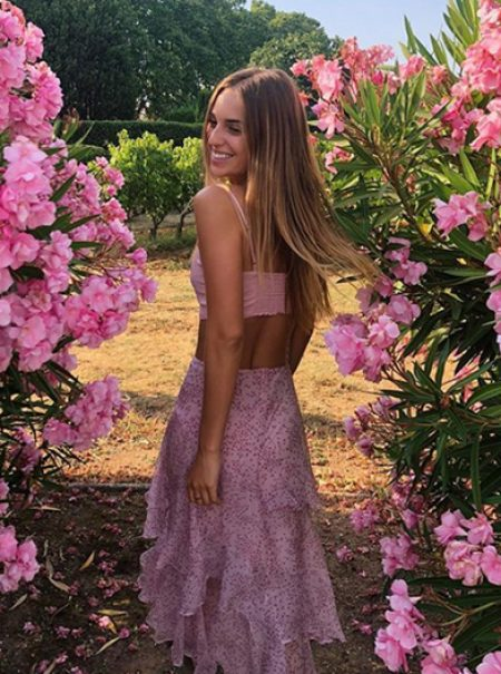 ¿Quién quiere ser princesa pudiendo ser 'influencer'? La realeza gana dinero con Instagram