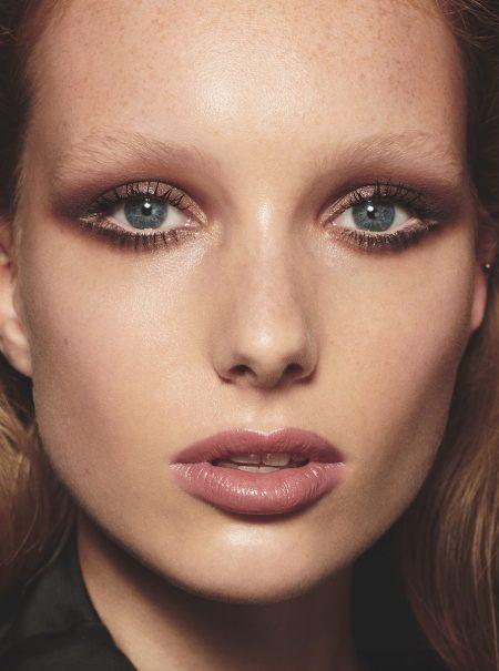 """""""Las maquilladoras buscamos que el resultado funcione en el mundo real"""""""
