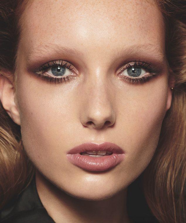«Las maquilladoras buscamos que el resultado funcione en el mundo real»