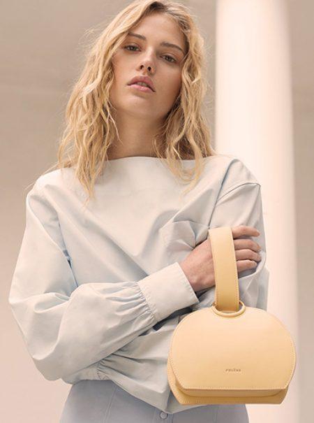 No todo es Zara: 18 marcas pequeñas para fichar esta temporada