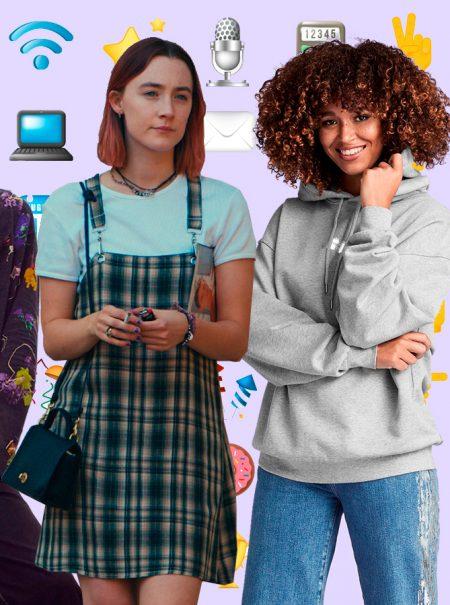 Un Podcast de Moda #30: H&M, Asos o cómo las marcas quieren conquistar a la Generación Z