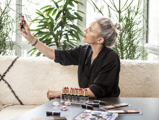 Se busca: cinco imprescindibles para un maquillaje parisino