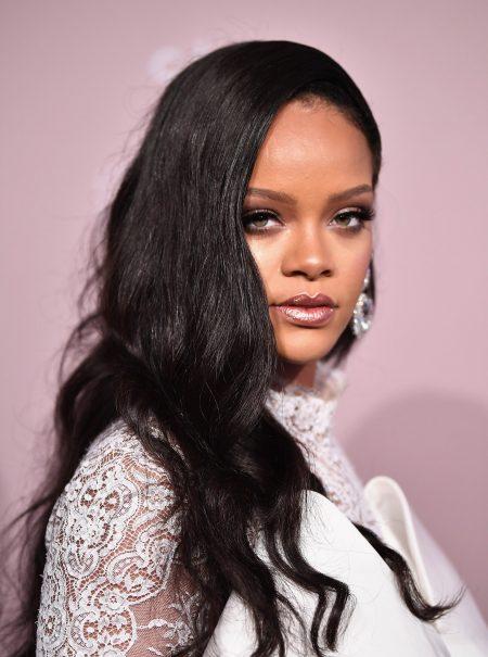 Por qué Rihanna ha rechazado tocar en la Super Bowl