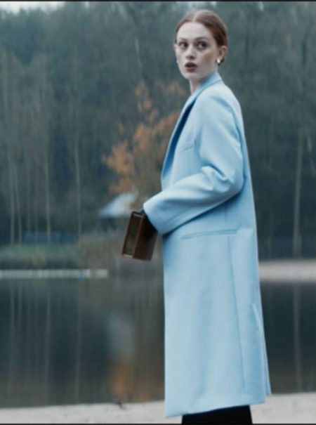 Wim Wenders, ganador del IV Madrid Fashion Film Festival