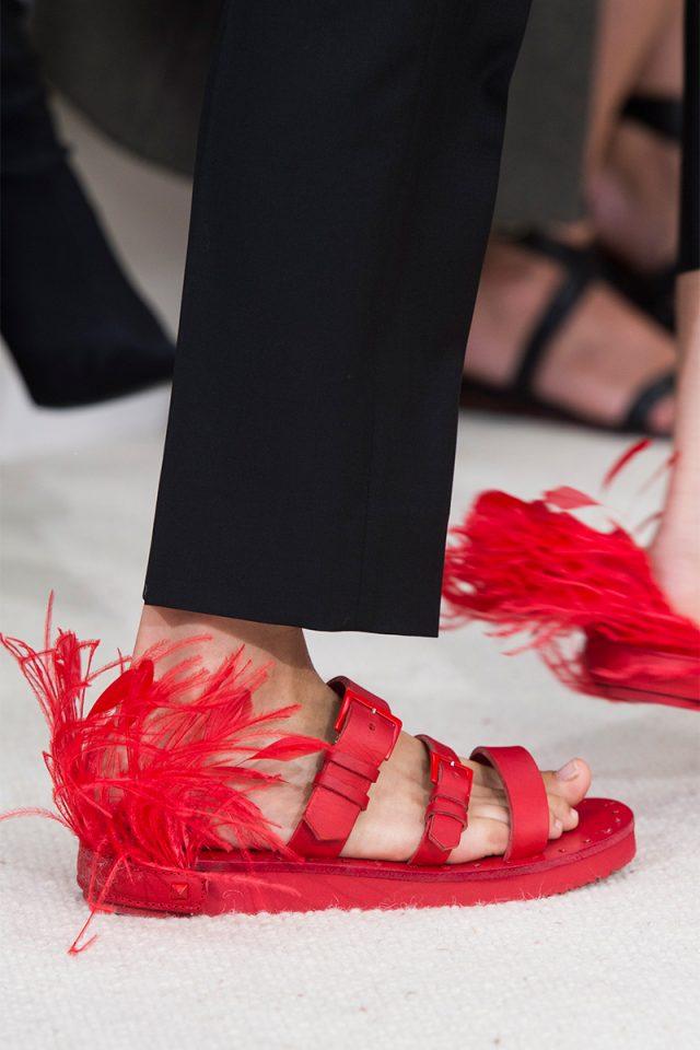 En Comodidad Lo Las Es Primero20 Zapatos Planos Fichados La jzVUSpGqML