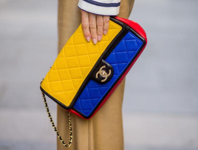 Chanel sube los precios, ¿cuáles son los motivos?