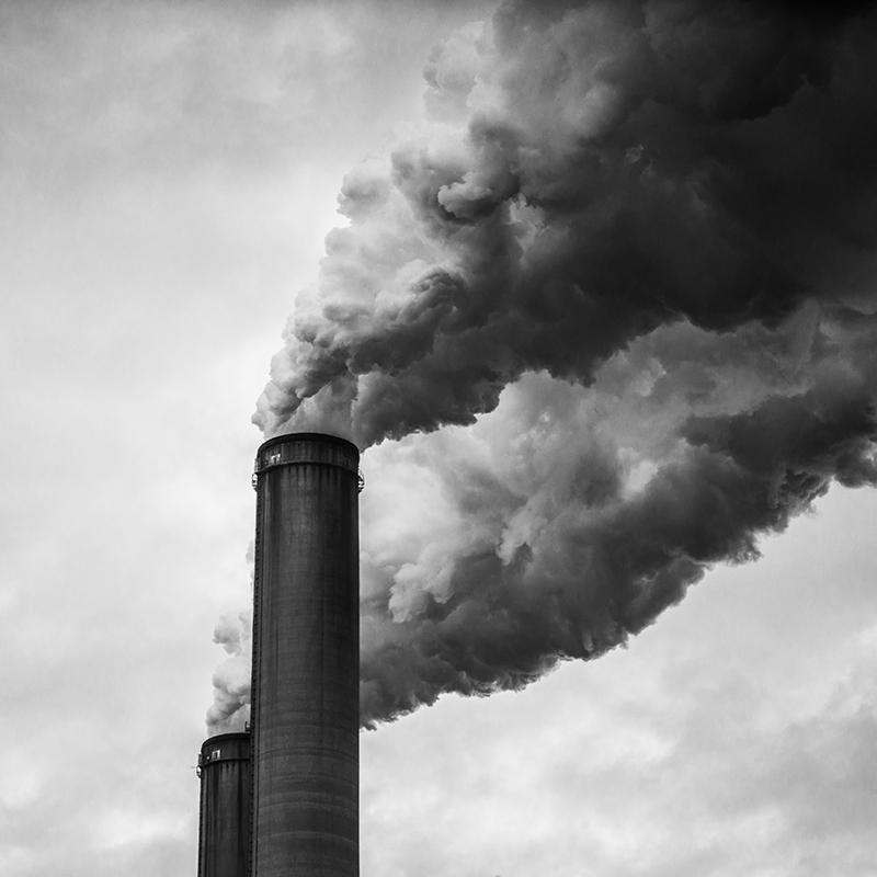 cremas antipolucion