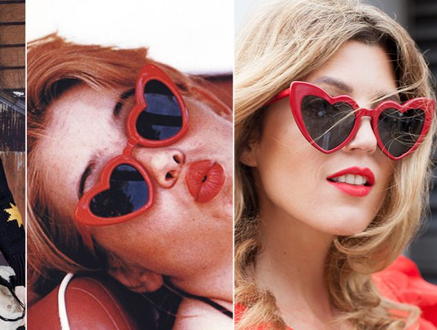 De 'El Resplandor' a 'Lolita': así influyen las películas de Kubrick en la moda actual