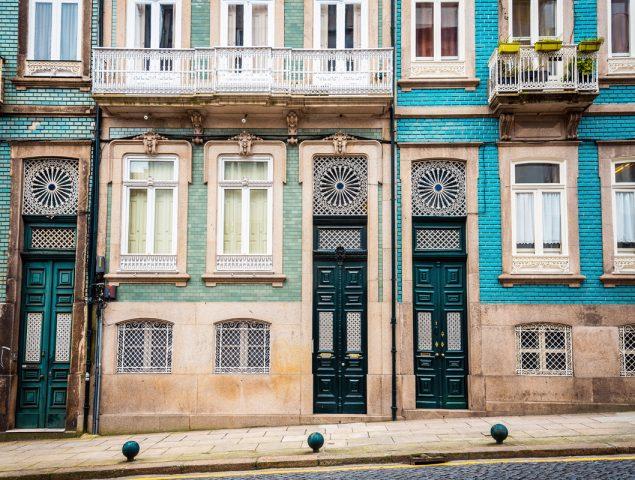 48 horas para descubrir el lado más sibarita de Lisboa