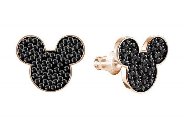 16 compras de Mickey Mouse para celebrar los 90 años del ratón