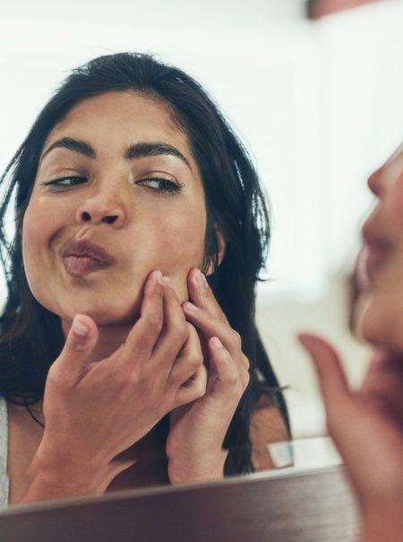 Siete bulos sobre el cuidado de la piel que no debes creer