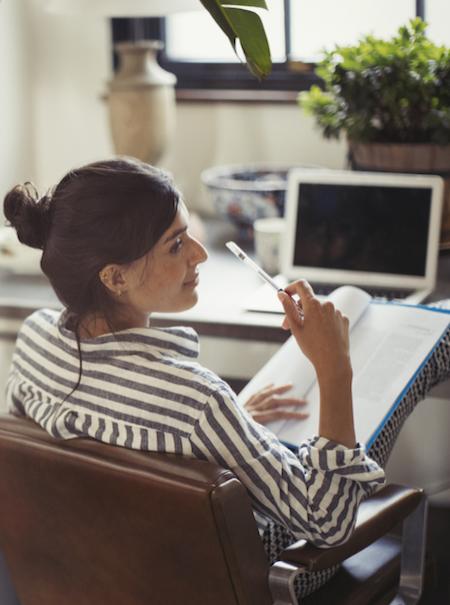 Siete cosas que he aprendido (y recomiendo) en mi primer año trabajando desde casa